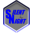 Silent Night Bt.