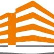 Jav-Szer - Épületek Műszaki Üzemeltetése