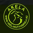 Akela Kutyaiskola