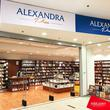 Alexandra Piac - Asia Center