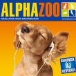 AlphaZoo - Páskomliget utca