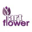 Art-Flower Virág & Dekor