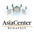 Asia Center Bevásárlóközpont