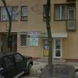 Barabás István cipészmester - cipő-, ruha-, táskajavítás (Forrás: maps.google.com)