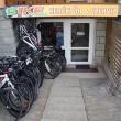 BikePalota Kerékpár És Szerviz