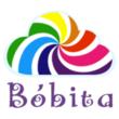 Bóbita Fejlesztő Centrum és Sóbarlang