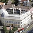 Budapest Főváros XV. Kerület Önkormányzata - Polgármesteri Hivatal