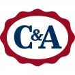 C&A - Pólus Center