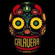 Calavera Mexikói Étterem