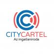 City Cartel Ingatlaniroda - Illyés Gyula utca
