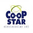 Coop Abc - Károlyi Sándor út