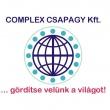 Complex Csapágy Kft.