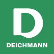 Deichmann Cipő - Pólus Center