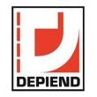 Depiend Munkaruházat-Munkavédelem - Szentmihályi út