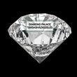 Diamond Palace Társasházkezelés