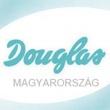 Douglas Parfüméria - Pólus Center
