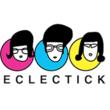 Eclectick Dizájn Webáruház