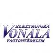 Elektronika Vonala Vagyonvédelem