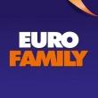 Euro Family - Stop.Shop. Újpest