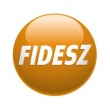 XV. kerületi Fidesz