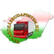 Hungary Invest Kft. - költöztetés, fuvarozás