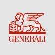 Generali Biztosító - Szilas parki képviselet