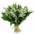 Gyöngyvirág Virágbolt - Rákospalota