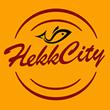 Hekk City Grillház