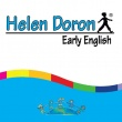 Helen Doron English Nyelviskola - Újpalota
