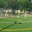 Ikarus Műfüves Futballpálya