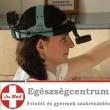 Ju-Med Orvosi Rendelő - Montel Irodaház