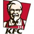 KFC - Pólus Center