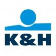 K&H Bank - Nyírpalota út