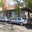 Csokonai Kulturális és Sportközpont - Kozák téri Közösségi Ház