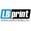 LB Print Nyomtató és Kellékanyag Szaküzlet - Pólus Center