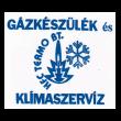 HFC Termo Gázkészülék- és Klímaszerviz