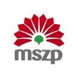Magyar Szocialista Párt (MSZP) - XV. kerületi szervezet