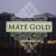 Máté Gold Ötvös és Ékszerüzlet