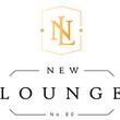 No.80 Lounge Étterem