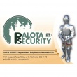 PalotaSecurity Kft.