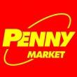 Penny Market - Rákospalota, Régi Fóti út