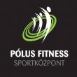 Pólus Fitness Sportközpont - Pólus Center