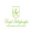 Royal Hidegkonyha