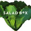 Salad Box - Pólus Center