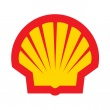 """Shell - M3 """"A"""" töltőállomás"""