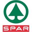 Spar - Mézeskalács tér