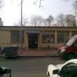 Csokonai Kulturális és Sportközpont - Újpalotai Szabadidő Központ Közösségi Háza (Fotó: ujpalotaref.hu)