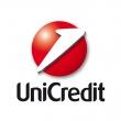 UniCredit Bank - Pólus Irodaház
