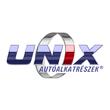 Unix Autóalkatrész Áruház - Rákos út