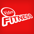 Victory Fitness - Asia Center